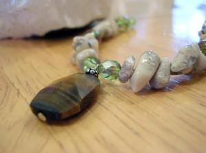 Stones of Autumn