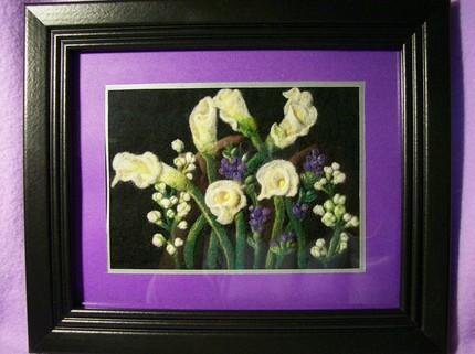 Flowers By ThinkOutsideTheBox